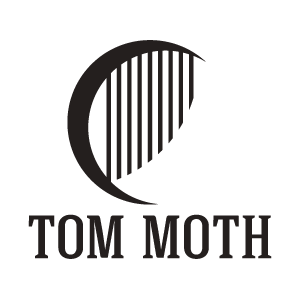 TomMoth